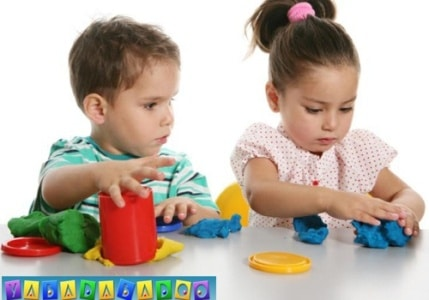 make savings with childcare vouchers