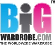 bigwardrobe