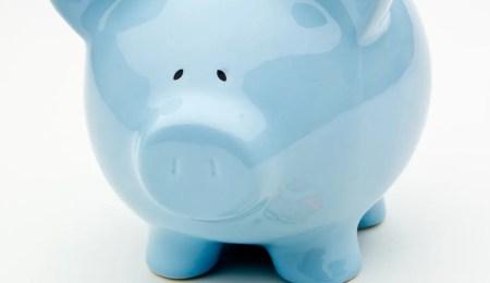 The A-Z of saving money: 26 ways...