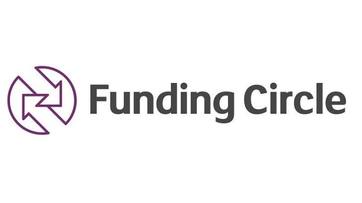 earn money with funding circle