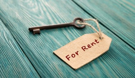 How to make and save money through renting your stuff