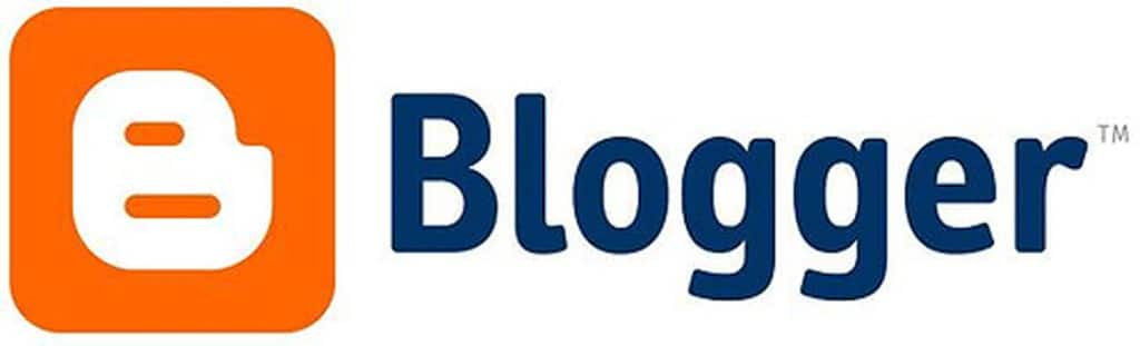 What is the best blogger service?