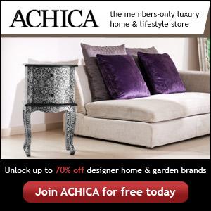 Achica_300x300(2)
