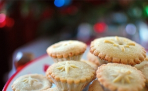 moneymagpie_mince-pies-christmas