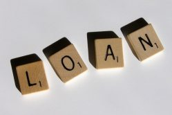 moneymagpie_Can't get a loan? What are the alternatives_loan