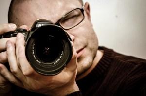 moneymagpie_photographer