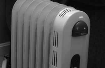 Should you get boiler insurance?