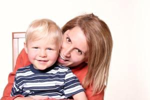 moneymagpie_child-care