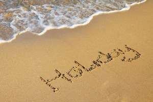 moneymagpie_Grab yourself a last-minute holiday bargain_holiday-beach