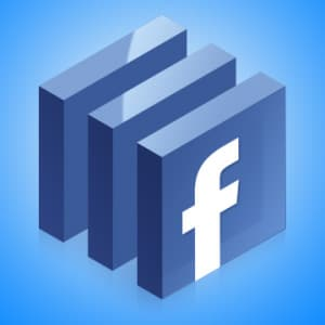 4 ways you can make money from Facebook