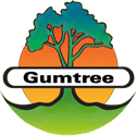 gumtree_logo