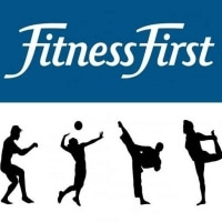 Fitness-First-Gym-Membership