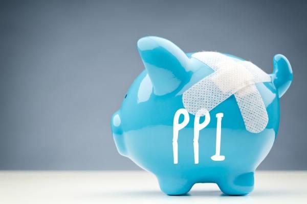 PPI Piggybank