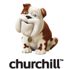 Churchill Pet insurance