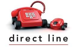 direct line Pet insurance