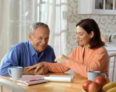 getting a stakeholder pension