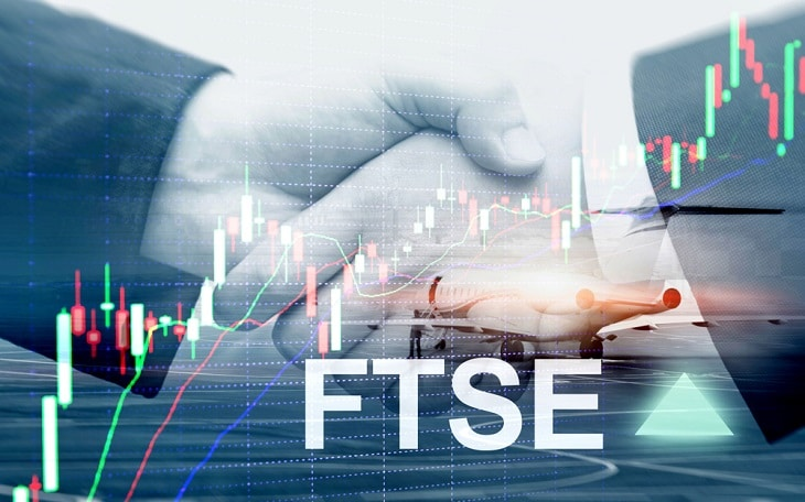 What is FTSE and why should you care about it?