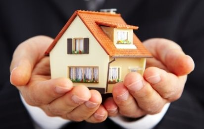 Selling houses: how to sell my property