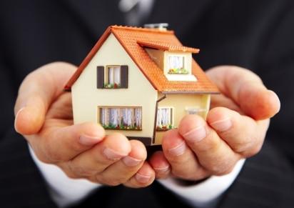 How to get a cheap home through a housing association