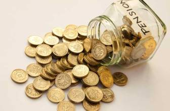 Get more money with the flat rate State pension
