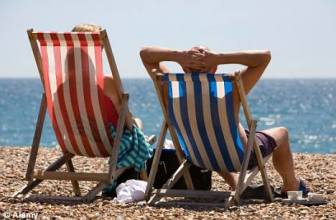 Cheap days out: Bank Holiday on a budget