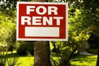 moneymagpie_making-extra-money-do-i-have-to-pay-extra-tax_for-rent