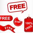 moneymagpie_44-ways-to-make-extra-money_freebies
