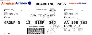 moneymagpie_resell airline and train tickets_boarding-pass