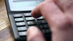 MoneyMagpie_Calculator