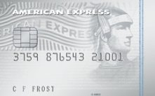 amexcashback - Credit cards to save you money