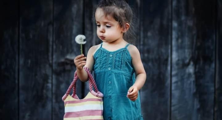 make money child modelling