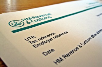 Top excuses for not getting a tax return in on...
