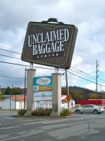 moneymagpie_lost-luggage-how-to-make-money-buying-unclaimed-baggage_unclaimed-baggage-alabama