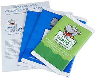 REFERENCE-ONLY_MoneyMagpie_Hippo-Water-Saver-Pack