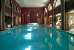 spa, hotel, tourist, holiday, beauty, relax