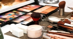 money-saving beauty websites