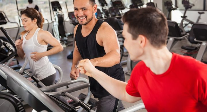 save money on gym contracts