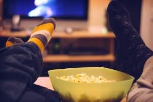 MoneyMagpie_TV-Movie-Night-Popcorn