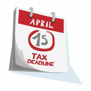 moneymagpie_self-assessment-the-definitive-guide-to-filing-your-tax-return_tax-deadline