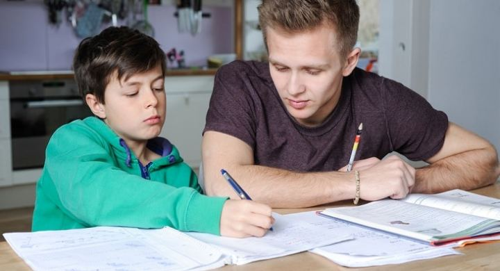 How to start a tutoring agency