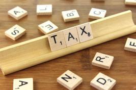 moneymagpie_tax