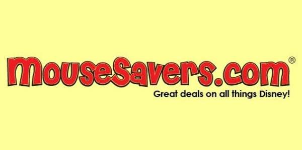 Mousesavers.com Logo