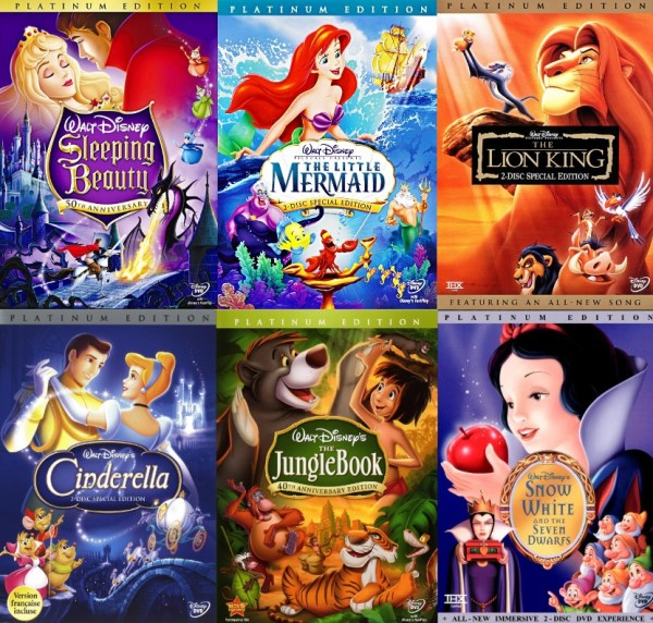 Oct 23, · The following is a list of DVDs that were released exclusively through the Disney Movie Club. As such, these DVDs can be mainly purchased by members of the club.