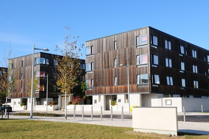 How to make money from student accommodation (Part 1)