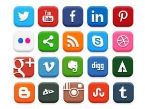 moneymagpie_social-media