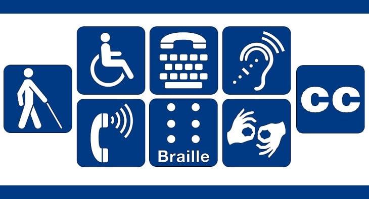 10 TOP CELEBRITIES WITH DISABILITIES