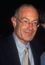 Arnon Milchan