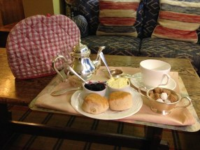 moneymagpie_afternoon_tea_scones_hotel_save_money