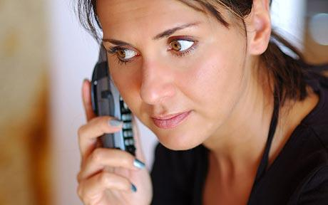 Cold callers impersonating the Financial Ombudsman Service
