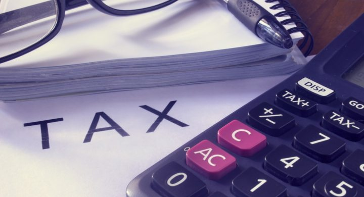 Careful you don't pay too much tax with life insurance